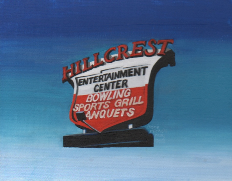 Hillcrest Entertainment Center with full-background, 100res, 24bit