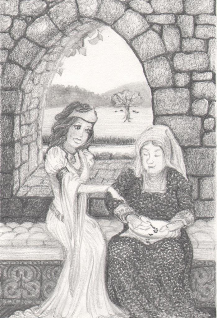 Princess Story